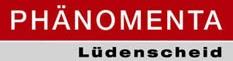 Phänomenta Lüdenscheid