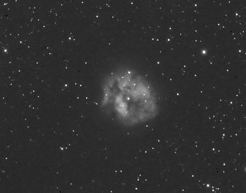 Deepskybeobachtung kleine astronomie homepage der